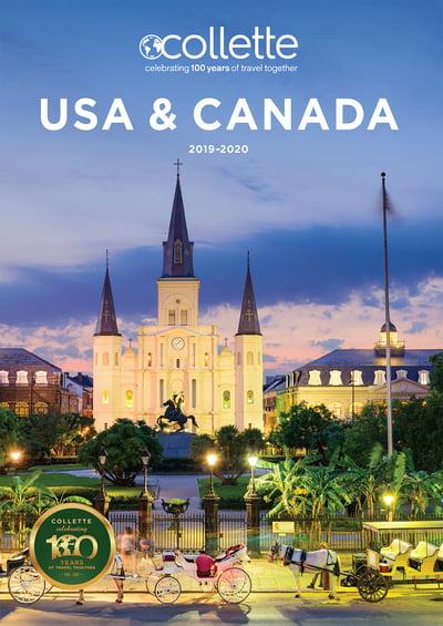 8BJJ5_USA_Canada Brochure_AUS DTC_Jun18