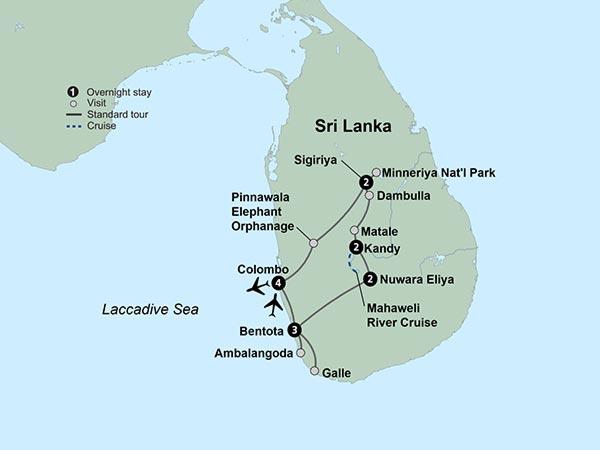 sri-lanka-map-3.jpg