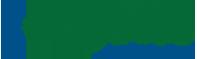 Collette logo.png