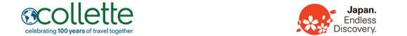 Collette-Japan-Logo-Update