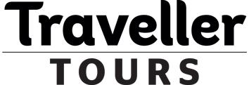 TRAVELLER-TOURS_BLACK.png