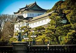 imperial-palace-rectangle.jpg