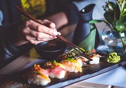 japanese-food.jpeg