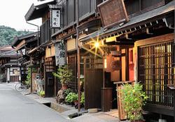 takayama-japan.jpg