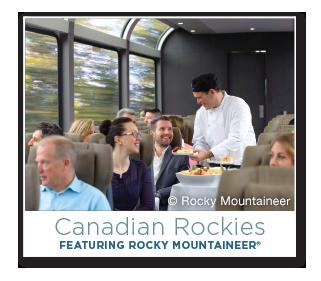 CanadianRockies.png