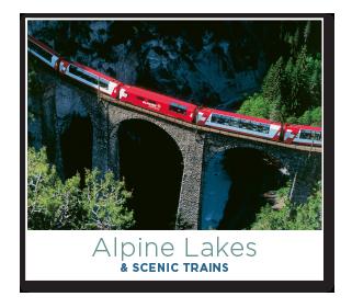 alpine-lakes.png