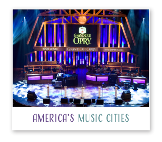 americasmusiccities.png