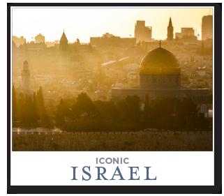israel.png