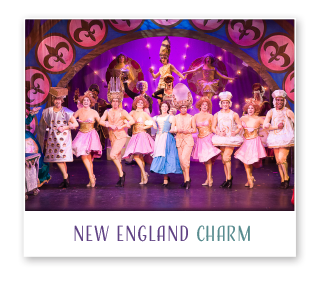new-england-charm.png