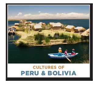 peru-bolivia.png