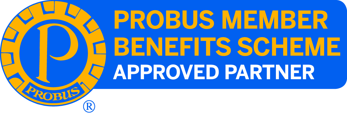 Probus MBS_colour_logo_for use on light background.jpg