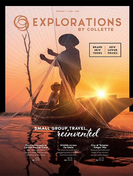 2020-2021-explorations-us-can-lg