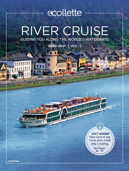 2020-2021-river-cruise-vol2-us-lg