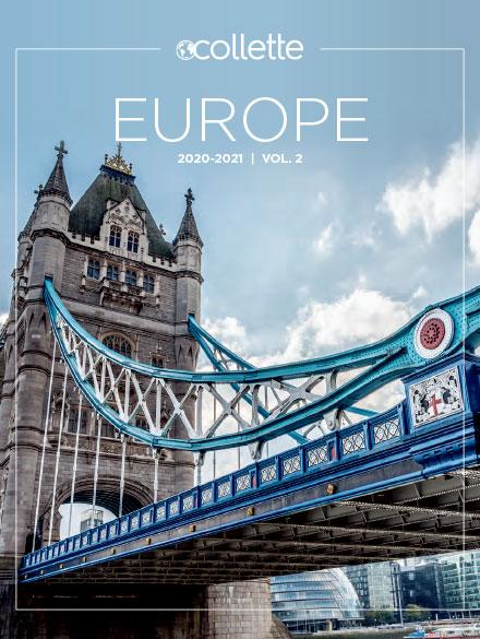 2020_2021-Europe-Vol-2-US-fulf