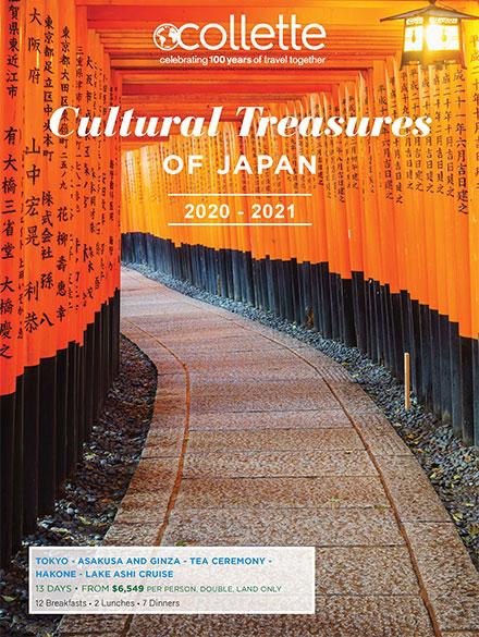 2020-2021-japan-booklet-aus-lg