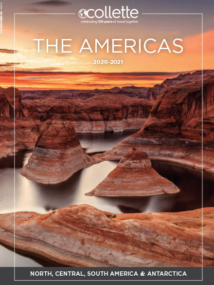 2020_2021_the_americas_aus