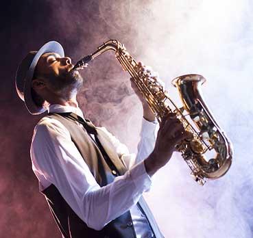 Jazz-Musician-AdobeStock_114343560